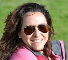 Ester Lima, CSM, Scrum Master GPE Ltda.