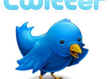 Gerenciando Projetos com Twitter