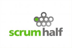 Planejamento de Releases no ScrumHalf e muito mais novidades