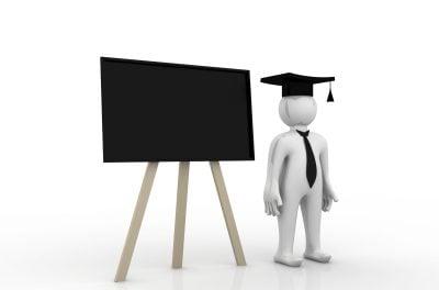 Criando um bom Tutorial Técnico para Iniciantes na Equipe