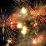 Possui metas para 2012? O Scrum pode ajudar