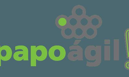 Papo Ágil – Webinar Scrum