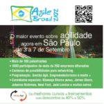 <!--:pt-->Agile Brazil 2012<!--:--><!--:en-->Agile Brazil 2012<!--:-->