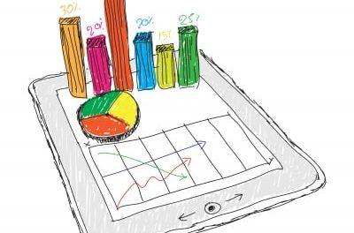 Medindo o Sucesso do Produto através de Eventos do Google Analytics