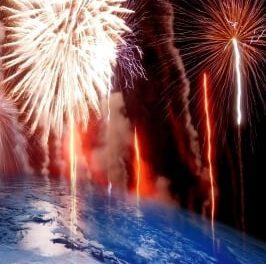 Os 10 posts mais lidos de 2012