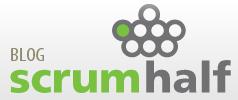 Blog ScrumHalf - Gerência de Projetos Ágeis e Scrum - Brasil