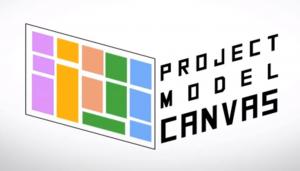 pmc_logo