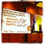 <!--:pt-->Motivação – Uma Questão de Gestão Organizacional Ágil<!--:--><!--:en-->Motivation and Agile Organization Management <!--:-->