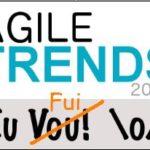 <!--:pt-->Agile Trends 2013 – Evento e Temas Inovadores<!--:-->