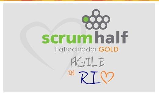 patrocinadorAgileInRio_Blog