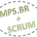 <!--:pt-->Implementando o MPS.BR com SCRUM – Nível G (Parte 1 – Gerência de Projetos)<!--:-->