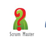 <!--:pt-->Até quando uma Equipe Scrum precisa de um Scrum Master?<!--:--><!--:en-->Until when a Scrum Master is needed?<!--:-->