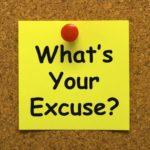 <!--:pt-->Qual a sua desculpa? Conheça os 5 ScrumButs mais comuns por aí<!--:-->