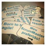 <!--:pt-->Agile Trends 2014: O que Rolou de Bom!<!--:-->