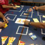 <!--:pt-->Workshop Kanban – Aprenda Fazendo<!--:--><!--:en-->Kanban Workshop<!--:-->