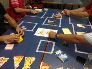 Workshop Kanban
