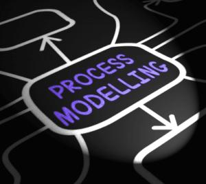 Process Modelling