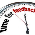 <!--:pt-->Feedbacks, motivação e desenvolvimento de competências – Parte 1<!--:-->