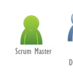<!--:pt-->Como Ficam os Papéis do Scrum em Projetos Pessoais?<!--:-->