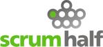 Blog ScrumHalf - Scrum e Agilidade - Software - Brasil