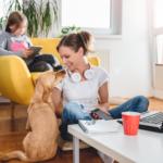 Trabalho Remoto – 7 Dicas para Ajudar o seu Time