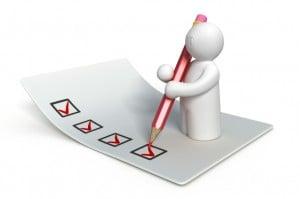 Os 9 princípios de Agile Testing