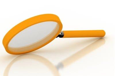 Reunião Diária – Inspeção Contínua: 5 pontos para avaliação