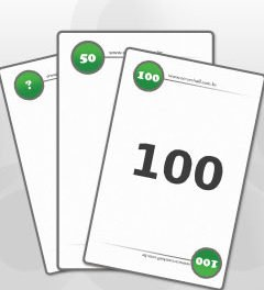 Tips to do the 1st Planning Poker