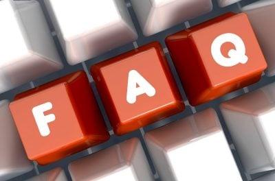 O que é Desenvolvimento Ágil? – FAQ Scrum