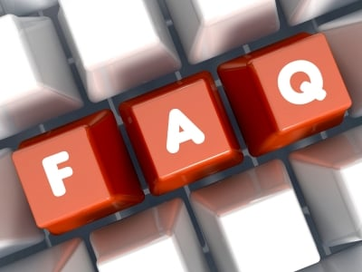 Which are the roles in Scrum? – Scrum FAQ
