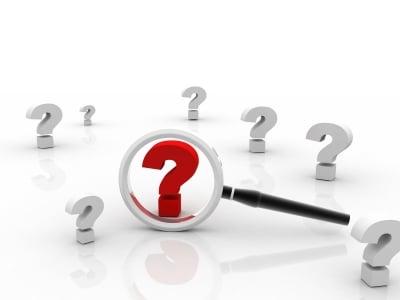 O que é Scrum? – FAQ Scrum