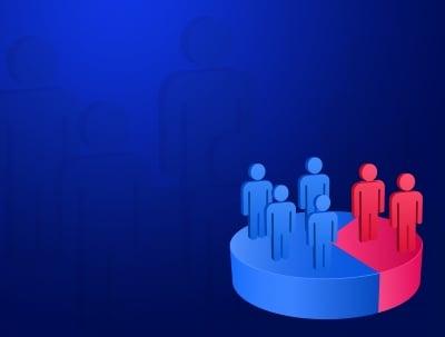 Quais são as necessidades de nossos usuários?
