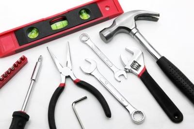 Desenvolver projetos Scrum com ferramentas é um bom negócio?