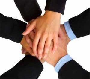 11º Princípio do Manifesto Ágil – Equipes auto-organizáveis