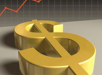 ROI – Retorno sobre investimento