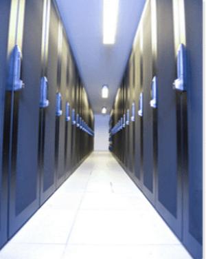 Melhorando a performance do Banco de Dados