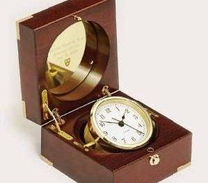 Time Box no Scrum