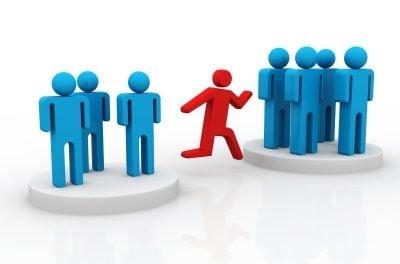 Como incorporar um novo membro à equipe Scrum? (Parte 1)