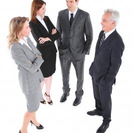Falando em planejamento… Reunião Diária