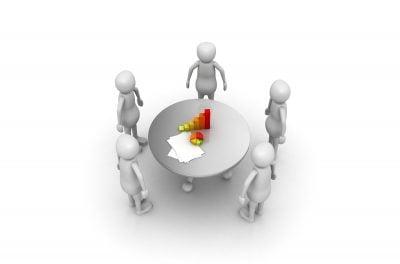 O que é Reunião Diária? FAQ Scrum