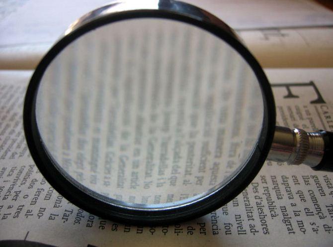 O que é Reunião de Revisão? – FAQ Scrum