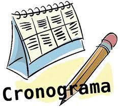 Versões Scrum e Cronogramas Macros de Projetos