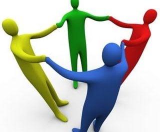 Equipe auto-organizável? É tudo uma questão de necessidade…