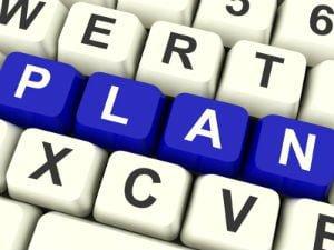 Reunião de Planejamento da Sprint – Parte 1: Selecionando o Sprint Backlog