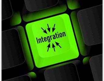 A Integração Contínua utilizada no dia-a-dia do desenvolvimento ágil