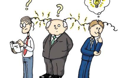 5 dicas para a gestão de conhecimento da sua equipe