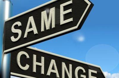 Diferenças entre valores ágeis e tradicionais