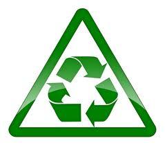 Reciclagem do Scrum Master: A sustentabilidade do Scrum