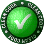 Clean Code Development – An agile pratice
