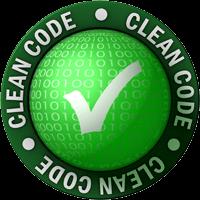 Desenvolvendo Código Limpo – Uma prática ágil